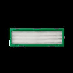 Vorwerk Kobold VR200/300 Filter