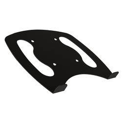JENIMAGE JI-ZBLAP01 Aufsatz Laptophalter Halterung