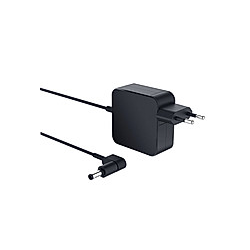 INNERGIE 65W Compact Laptop Adapter