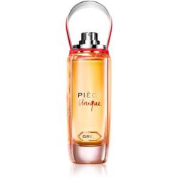 Grès Pièce Unique Eau de Parfum Unisex 50 ml