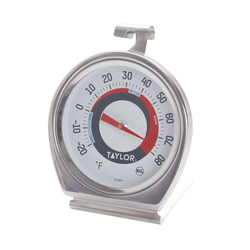 Taylor Fridge/Freezer Dial Thermometer