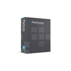 BarTender Automation - Rückzahlung abgelaufene Standardwartung und Support (pro Monat)