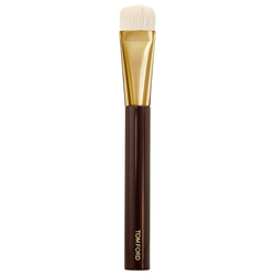 Tom Ford Pinsel Make-up Make-up Pinsel