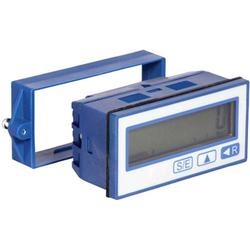 B.I.O-TECH e.K. ARS 261 Anzeige für Durchflusssensoren ARS 261 1St.