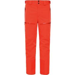 The North Face - M Chakal Pant Flare - Skihosen - Größe: XL