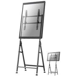 NewStar PLASMA-M1000 1 Stück Monitorhalterung 81,3cm (32 ) - 149,9cm (59 ) Bodenständer