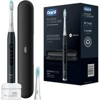Oral B Pulsonic Slim Luxe 4500 schwarz