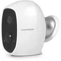 Thomson 512503 HD WLAN