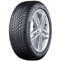 Bridgestone Blizzak LM005 XL 205/60 R16 96H