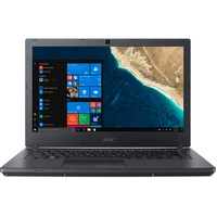 Acer TravelMate P2510-G2-M-31MH (NX.VGVEG.002)