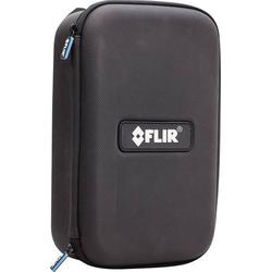 FLIR TA10 Messgerätetasche