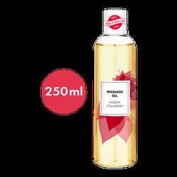 250 ml 'Erdbeere'