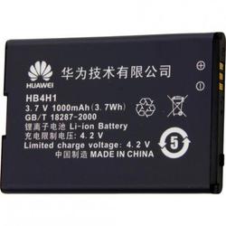 Akku Original Huawei für G6600, G6603, G6608, Typ HB4H1