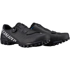 Specialized Recon 2.0 MTB-Schuh, Größe: 39.5, Farbe: oak