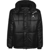 Nike Jordan Jumpman schwarz XL