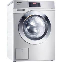 Miele Gewerbe Waschmaschine PWM 908 EL DV Edelstahl (Angebot nur für gewerbliche Nutzung)