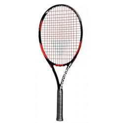 Tennisschläger Tecnifibre T.Fight 65