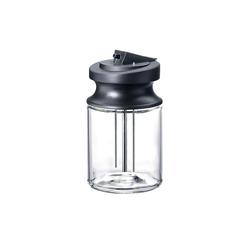 Miele Milchbehälter MB-CVA 6000