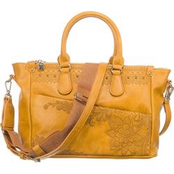 Desigual Handtasche Handtasche
