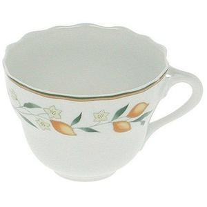 Hutschenreuther Medley Alfabia Kaffee Obertasse 0,19 l Medley Alfabia 02013-720370-14742