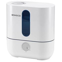 BONECO U200 Luftbefeuchter 20 Watt