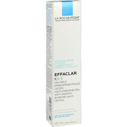 Roche Posay Effaclar K+