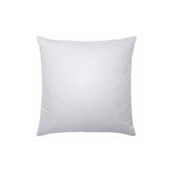 Kopfkissen, Dream fest, Brinkhaus, Bezug: Baumwolle 40 cm x 80 cm