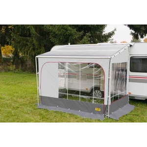Reimo Villa Store Caravan 415 Markisen-Vorzelt für Fiamma Caravanstore 440