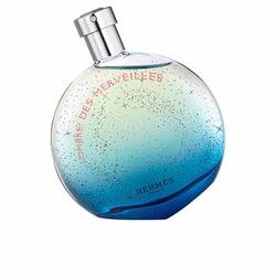 L'OMBRE DES MERVEILLES eau de parfum spray 100 ml