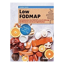 Low FODMAP