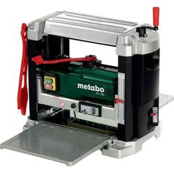 Metabo Elektrohobel Hobel-Breite: 330 1800W