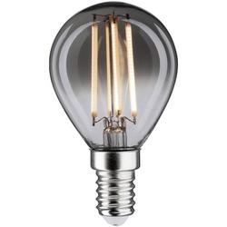 Paulmann 28606 LED EEK A (A++ - E) E14 Tropfenform 4W (Ø x H) 45mm x 78mm 1St.