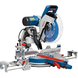Bosch GCM 12 GDL Professional 0601B23600