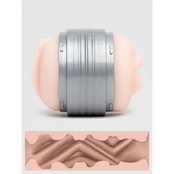 THRUST Pro Mini Stella Taschenmuschi und Mund