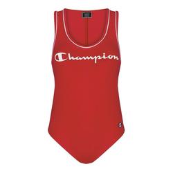 Champion Body Champion rot L