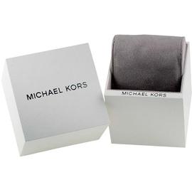 Michael Kors MK3203