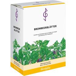 BROMBEERBLÄTTER Tee 75 g