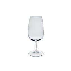 Arcoroc Viticole Weinprobierglas 310 ml