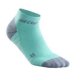 CEP Damen Low Cut Socks 3.0, 40-43