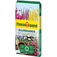 Floragard Blumenerde 20 l