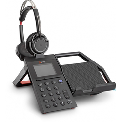 Poly Elara 60 WS für Voyager Focus Headset (mit Headset) 212952-419