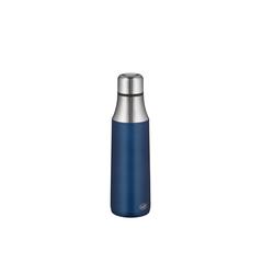 Alfi City Bottle in blue, 500 ml
