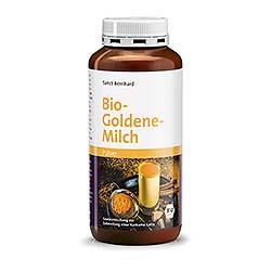 Bio-Goldene-Milch