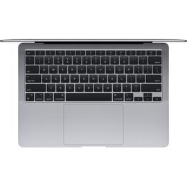 """Apple MacBook Air M1 2020 13,3"""" 16 GB RAM 1 TB SSD 8-Core GPU space grau"""