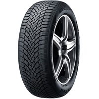 Nexen Winguard Snow`G 3 WH21 165/70 R14 81T