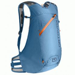 Ortovox - Trace 20 Blue Sea - Ski / Snowboard Rucksäcke