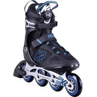 K2 VELOCITY 84 BOA Inline Skate 2021 - 44,5