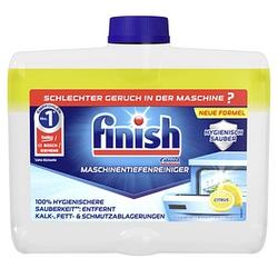 Calgonit finish Spülmaschinen-Pfleger 0,25 l