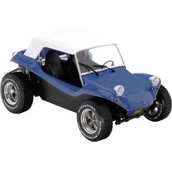 Solido Meyers Manx Buggy, blau 1:18 Modellauto