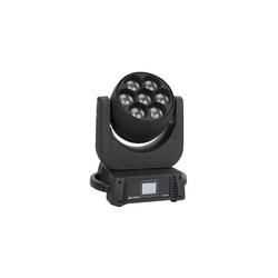 Infinity iW-740 RDM LED Moving Head Wash